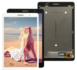 Touch Screen LCD Display Replacement For Huawei MediaPad T3 8.0 KOB-L09 KOB-W09