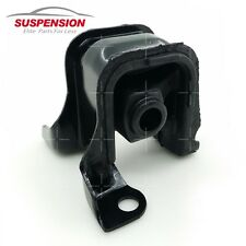 MOTOR MOUNT FOR HONDA ODYSSEY 2.3L ACCORD 2.2L ACURA CL 2.3L