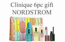 CLINIQUE 6 PC GWP GIFT SET Nordstrom 2020 - BRAND NEW in packaging