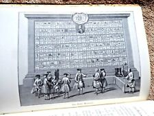 FREE MASONRY ACCEPTED SCOTTISH RITE CLEVELAND OHIO MEMBERS ILLUSTRATIONS 1902