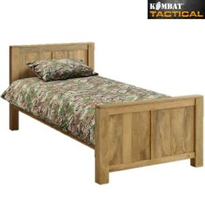 KIDS ARMY BEDROOM BEDDING CURTAINS SINGLE DUVET COVER BTP CAMOUFLAGE BOYS CAMO