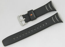 New Original Casio Replacement Watch Band/Strap for Pro-Trek PRG-100 PRG-100J