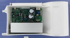 Whirlpool Washer Control Board Part 8181693R 8181693 Model Washer Various