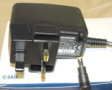 Olympus C 6ag - Power Adapter
