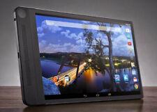 Dell Venue 8 7840 16GB, Wi-Fi, 8.4in - Anodized Aluminum