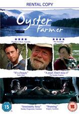 OYSTER FARMER - DVD - REGION 2 UK