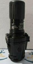 NORGREN R64G-NNK-RMN PRESSURE REGULATOR