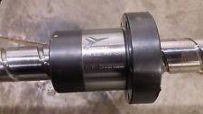 Biesse Rover 24 Boring Y axis Ballscrew