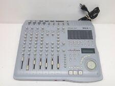 Tascam 564, Digital Mini Disc Portastudio Recorder, for Repair or Parts
