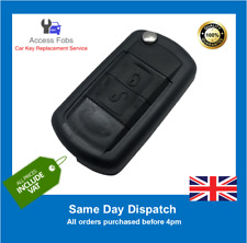 Key Fob Remote for RANGE Rover Sport Land Rover Discovery 3 button (L01)