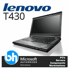 Computer desktop Lenovo RAM 8GB