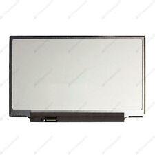 """Pantallas y paneles LCD 14,1"""" para portátiles Lenovo"""