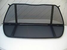 OEM BMW E46  3 series Wind deflector type 330  335 good condition!!!