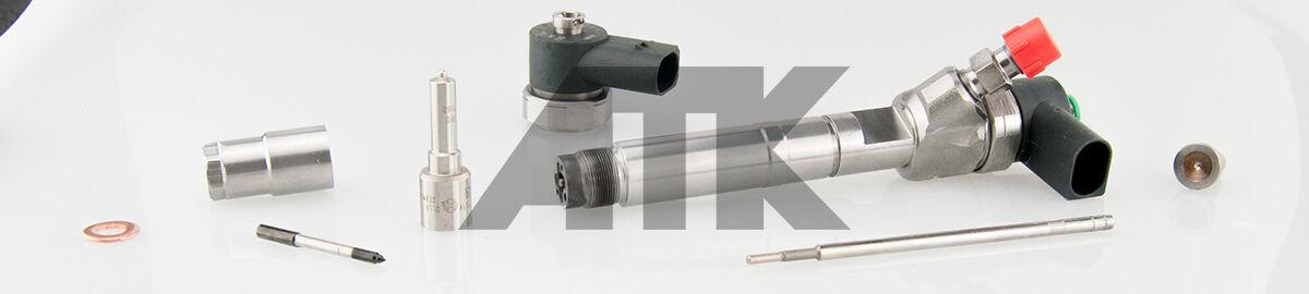 atk.injectors