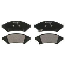 Disc Brake Pad Set Front Perfect Stop PS1000M fits 2004 Pontiac Grand Prix