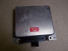 BWM Engine Computer ECU E30 318i M10 Manual Bosch 0 280 000 318 25 Pin