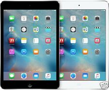 Apple iPad Mini 2 Wifi + 4G Unlocked 16GB 32GB 64GB 128GB All Major Carriers