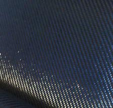 QCS fr4 nero vetro tessuto duro-PIASTRA FIBERGLASS sostituto di CFK//di carbonio