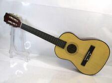 Kay Acoustic 6 StringGuitar -Pristine