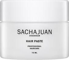 Sachajuan Hair Paste (75 ML)