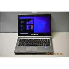 HP ELITEBOOK 8470P INTEL i5-3230M 2,6 Ghz 8Gb Ram 300GB HDD WIN10 094XR(2600/ EA