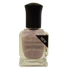 Deborah Lippmann  Gel Lab Pro Nail Color - Space Unicorn 0.50 oz