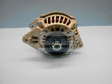 Alternatore Great Wall Hover Steed 2.4i 93 Kw e Bi Fuel  SMD354804 Sivar G011336