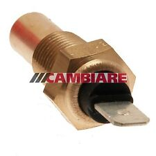 FORD Coolant Temperature Sensor Sender Transmitter 6108298 82GB10884BA Cambiare