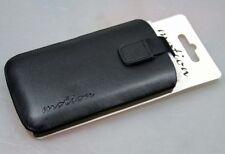 Handytasche für HTC Desire HD oder Kompatibel Universal Handys, Hülle, Etui, ...