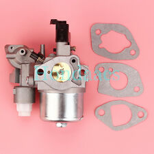 Carburetor Carb WT Gasket For Robin Subaru EX17 Engines OEM Part NO 277-62301-30