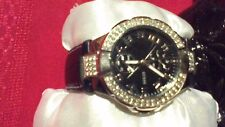 GUESS  LADIES WATCH (AUTHENTIC)