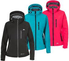 Trespass Softshell Coats & Jackets for Women