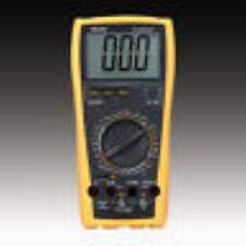 VICHY VC9806+ 4 1/2 Digital Multimeter Electrical Meter