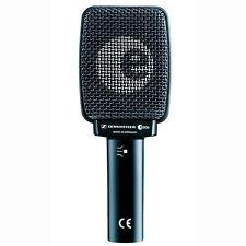 Sennheiser E906 Supercardioid Dynamic Guitar Microphone  *BRAND NEW*