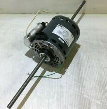 Fasco Shielded Ball Bearing Motor type U24B1 11F20484X18Z-A New w/ Free Shipping