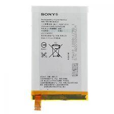 Lis1574erpc per Sony Xperia e4 Double E2115 Abultar