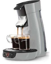 PHILIPS Senseo Viva Café HD7821/50 Kaffeepadmaschine 1450 Watt