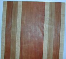 """Cutting Board - Glued up 11 1/2"""" by 12"""" by 15/16"""""""