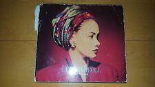 Dina Carroll – Ain't No Man CD 1992 DJ Promo Copy 4 Mixes