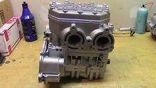 CORE REQUIRED TIGERSHARK DAYTONA TS MONTE CARLO 770 770L 770R MOTOR ENGINE REMAN
