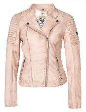 Gipsy Damenjacken & -mäntel im Bikerjacken-Stil mit Reißverschluss
