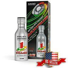 XADO  1 Stage Revitalizant bottle 225 ml for Car Engine < USA Seller >