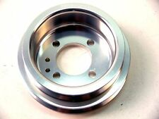 sale - LIGHT WEIGHT Underdrive Crank Pulley FOR 1994-97 Mazda Miata MX5 1.8L
