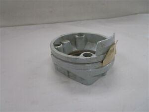 VOLVO PENTA 832573 CLAMP RING MARINE BOAT