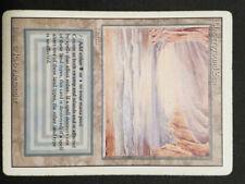 MTG - Revised - 1 x Underground Sea (LP)