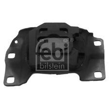 Getriebelager Lagerung, Automatikgetriebe FEBI BILSTEIN 44496