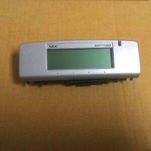 NEC DTERM80 PHONE LCD DISPLAYS DTH-16D-1,DTH-16D-2,DTH-8D-2,DTH-8D-1 GOOD PIXELS