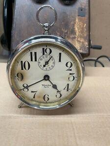 Vintage Westclox Big Ben. Alarm, Windup, Nice, Working