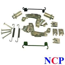 PEUGEOT BOXER CITROEN RELAY FIAT DUCATO 1994 - 2006 HAND BRAKE SHOE ADJUSTER KIT