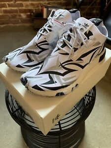 adidas NMD Racer Primeknit x Juice Friends and Family 2018 [US size 11] BB9155